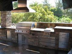 outdoor kitchen exhaust hoods - best paint for interior Check more at http://www.mtbasics.com/outdoor-kitchen-exhaust-hoods-best-paint-for-interior/