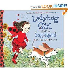 boy tales of childhood roald dahl pdf