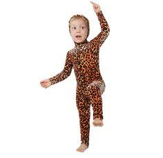 Jalie 3135 - Catsuit Pattern for Children