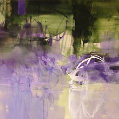Ingrid Andenæs Tronstad 29.3-4.5.2014 Art, Art Background, Kunst, Performing Arts, Art Education Resources, Artworks