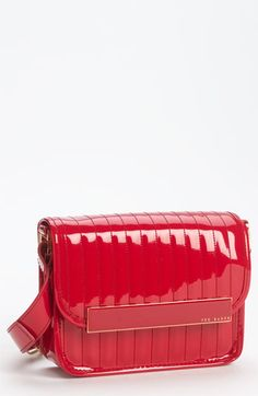 Ted Baker London 'Small' Crossbody Bag available at Nordstrom