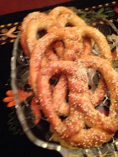 Soft pretzelsardffqa dsaac ac xdac a