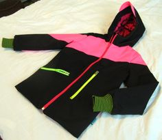 Irinka itseteossa: Kevättakki Adidas Jacket, Athletic, Sewing, Jackets, Fashion, Down Jackets, Moda, Dressmaking, Athlete