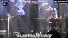 I'm glad I fell in love with you - Jung Yonghwa [Eng/Esp Sub + Rom + Kanji] I Fall In Love, Falling In Love, Jung Yong Hwa, Cnblue, Concert, Videos, Songs, Lyrics, Musica