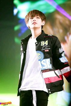 121 Best V BTS images in 2015 | Bts, Taehyung, Bts taehyung