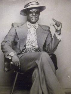 http://nigeria.mycityportal.net - Father Femi    Lagos, Nigeria    1964 hihi yes boy got style