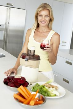 Clear skin juice recipes. Got a new Juicer for Christmas! Can't wait to try it!