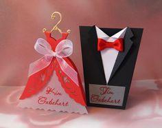 Boda mesa tarjetas, mesa de vestido novia vestido de novia mesa, smoking tabla tarjeta, novio traje mesa, tarjetas de mesa hecha a mano por SarayaWedding