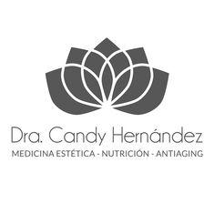 Soja texturizada con garbanzos — YANOESTOYGORDA by netastyle Arroz Al Curry, Quinoa, Health Fitness, Healthy Eating, Tortilla, Photo And Video, Instagram, Food, Medicine