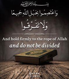 Quran In English, Beautiful Quran Quotes, Allah Love, Learn Islam, Quran Verses, Holy Quran, Islam Quran, Hadith, Way Of Life