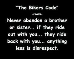 Bikegoo online dating