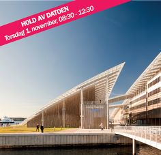 Sandbox, Oslo, Pop Up, Opera House, Hold On, Building, Travel, Litter Box, Viajes