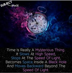 Wierd Facts, Wow Facts, Wtf Fun Facts, Theoretical Physics, Physics And Mathematics, Quantum Physics, Amazing Science Facts, Interesting Facts About World, Astronomy Facts