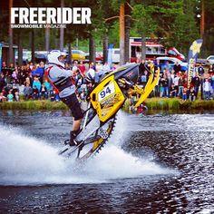 31 Best Watercross images in 2014 | Sled, Brainerd minnesota