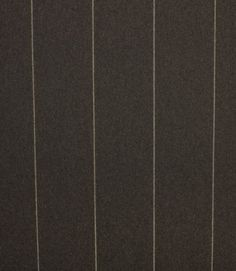 Savile Fabric / Charcoal
