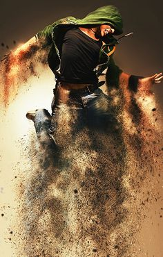 Best Dispersion Photoshop Action Collection contains most popular action set. feel free to use those action and make your photo awesome! Photoshop For Photographers, Photoshop Photography, Dance Photography, Creative Photography, Watercolor Photoshop Action, Sketch Photoshop, Photoshop Actions, Parkour, Image Designer