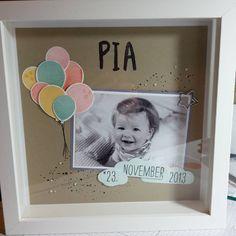 Baby bilderrahmen babyzimmer und baby for 3d raumgestaltung ikea