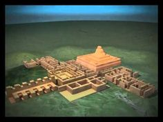 Harappan Civilisation Walkthrough, Class 6, Social Science- History - YouTube