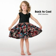 INSTANT SAVINGStake $10 off NOW on our NEW Back to Cool 2016 Collection  AVAILABLE NOW  use code: $10OFF @ checkout  ALL ITEMS ARE READY TO SHIP NOW  #theMINIclassy #highend #kidapproved #streetwear #kidsfashion #backtoschool #readytoship #capsulecollection