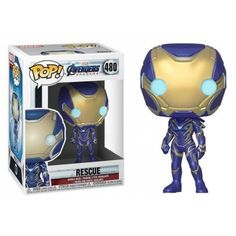 healthy food near me that delivers service today show Funko Pop Marvel, Marvel Avengers, Ms Marvel, Marvel Pop Vinyl, Comics Spiderman, Avengers Series, Marvel Women, Figurines D'action, The Witcher