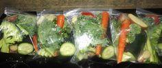Green Juice  Suco Verde
