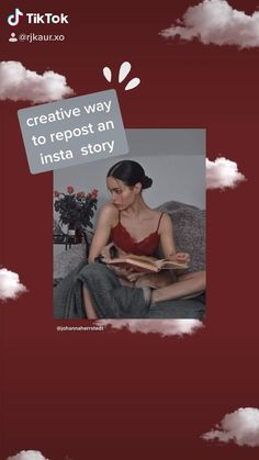 Discover recipes, home ideas, style inspiration and other ideas to try. Instagram Hacks, Instagram Editing Apps, Instagram And Snapchat, Instagram Story Ideas, Instagram Bio, Friends Instagram, Creative Instagram Photo Ideas, Ideas For Instagram Photos, Insta Photo Ideas