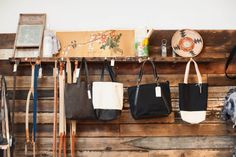 Shop-Girl Style: An S.F. Buyer Shows Us Some Next-Level Looks #refinery29