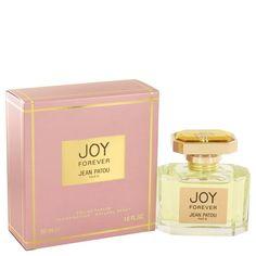 2.5 Oz Trace Crazy Price 75 Ml Helpful Vintage Jean Patou Sublime Body Mist Eau Parfumee