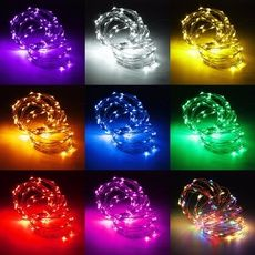 Lights & Lighting 220v E27 3w Retro Vintage Lamp 3d Hollow Butterfly Shape Decoration Bulb Christmas Party Event Decorations For Home Promoting Health And Curing Diseases