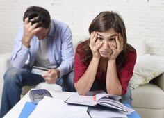 El estrés es la causa de hasta el 20% de los accidentes de tráfico | EROSKI CONSUMER. Los conductores estresados se vuelven más competitivos, lo que conlleva niveles de riesgo más elevados y mayores velocidades