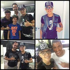 MC GUI (OFICIAL)  @mcguioficial Instagram photos | Websta