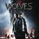 Let's talk about a sh*tty looking werewolf flick Wolves, the directorial debut of David Hayter (X-Men) starring Lucas Till (X-Men: First Class) and Jason Momoa (Game of Thrones) Lucas Till, Jason Momoa, Streaming Movies, Hd Movies, Horror Movies, Movies 2014, Hd Streaming, Watch Movies, Wolf Online