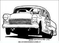 disegni_mezzi_trasporto/automobili/automobili_b13.JPG