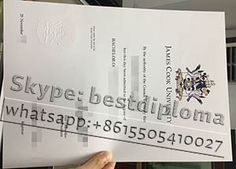 James Cook University diploma, buy fake JCU degree  http://www.bestdiploma1.com/ Email: bestdiploma1@outlook.com  whatsapp:+8615505410027