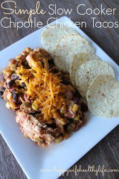 ... Recipes on Pinterest | Baked pesto chicken, Crockpot and Black beans