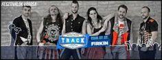 Crazy Summer a Firkin-nel - Barba Negra Track (2016.07.07.)