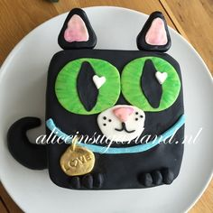 cake lovers cake