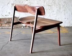 Furniture Man: Jason Lewis | Matter Observed