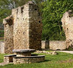 Stadecken Elsheim  ,,Elttausent -Mägdemühle,,