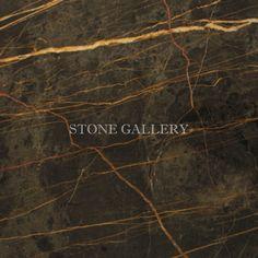Imagini pentru green marble