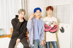 "MONTofficial몬트공식트윗 on Twitter: ""Debut album photo 'Behind cut' 데뷔 앨범 자켓 비하인드컷❤  #MONT #몬트… "" Hip Hop, Pop Rocks, Taemin, Kpop Boy, Kpop Groups, K Idols, Monsta X, Feelings, Couple Photos"