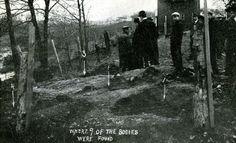 Belle Gunness | Photos 2 | Murderpedia, the encyclopedia of murderers