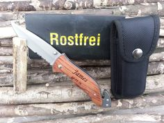 Personalized Knife, Survival, Laser Engraved, Christmas, Hunting Bowie Knife, Best Man, Groomsman Gift, Birthday Gift, Father's Day Gift