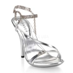 ECLAIR-23*, Foot Fashion South Africa Eclairs, Bridal Shoes, Shoe Sale, Sandals, Heels, South Africa, Gifts, Fashion, Bride Shoes Flats
