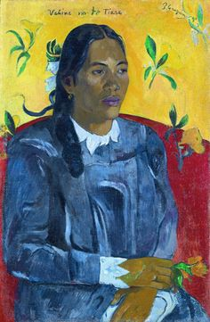 paul_gauguin_tahiti_kvinde_med_en_blomst_1891_0.jpg (1200×1837)