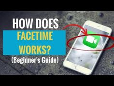 Facetime is a built-in application developed by Apple that is embedded into all its Apple devices. The architecture of Facetime application is based on Real Time Protocol (RTP), H264 that can be considered a very common video standard and AAC for video streaming.