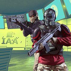 Rockstar Games - Grand Theft Auto V Fallout New Vegas, Fallout 3, Video Game Logic, Bioshock Cosplay, Gta Online, Rockstar Games, Game Concept, Grand Theft Auto, Mortal Kombat
