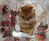 Blessing For Friday Morning Inspirational Quotes, Good Morning Quotes, Friday Pictures, Good Friday, Friday Morning, Weekend Quotes, Blessed Quotes, Morning Greeting, Real Friends