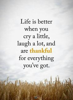Life Quotes Love, Happy Quotes, Quotes To Live By, Funny Quotes, True Quotes, Best Inspirational Quotes, Inspiring Quotes About Life, Great Quotes, Gratitude Quotes