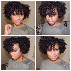 @lovetriceyy Saturday selfies| #Hair2mesmerize #naturalhair #healthyhair #naturalhairjourney #naturalhairstyles #blackhairstyles #transitioning